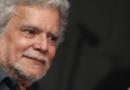 Muere el actor Jaime Garza a los 67 años de edad