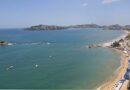 Aptas,198 de 199 playas analizadas para periodo vacacional