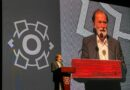 Inaugura Argos Media Group modernas instalaciones en el Estado de México