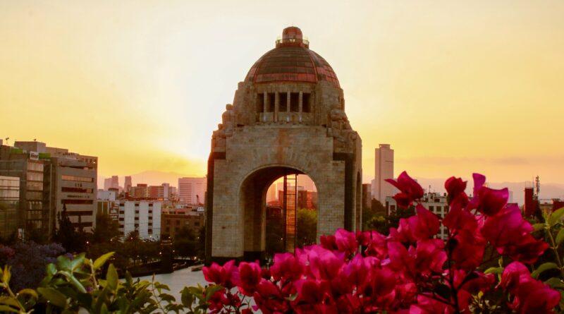 La Ciudad de México, sede del Tianguis Turístico de 2023