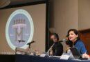 La paridad no es una opción, sino una realidad: magistrada Mónica Soto Fregoso