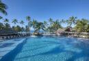Wyndham Hotels & Resorts fomenta y acompaña la reactivación de viajes y turismo